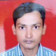 Sanjay Yadav photo