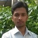 Narayan Kumar Jha photo