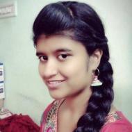 Sushmitha B. photo