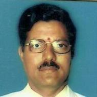 Rajendran Class 11 Tuition trainer in Chennai