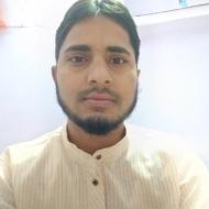 Mahboob Alam photo