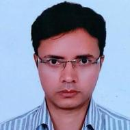 Viranjan Kumar photo