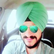 Bhupinder Singh Parmar photo