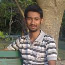 Satyaki Dasgupta photo