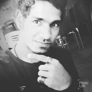 L Kalidasan photo