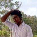 Sutharsan C photo