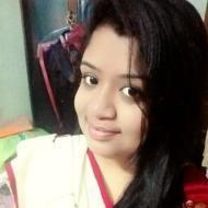 Madhurima D. photo