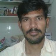 G Ravi Kumar photo
