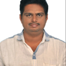 Srikar photo