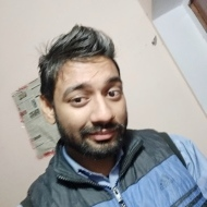 Piyush Sharma photo