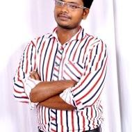 Shaik Mohammed Ali photo