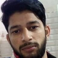 Haider Ali photo