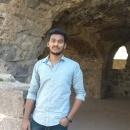 Sandeep Kumar G photo