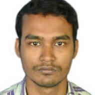 Manoj Karmakar photo