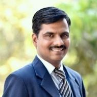 Sameer Kakade PHP trainer in Pune