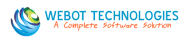 Webot Technologies photo