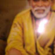 Amudha photo