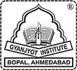 Gyanjyot Institute photo