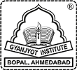 Gyanjyot Institute Engineering Entrance institute in Ahmedabad