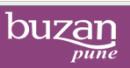 Buzan Centre photo