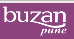Buzan Centre Personality Development institute in Pune