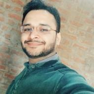 Vinay Kumar Pandey photo