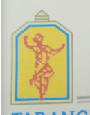 Tarangini Kalasangam Aerobics institute in Kolkata