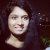 Niyatee picture