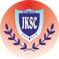 J K SHAH CLASSES photo