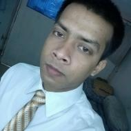 Animesh Sen photo