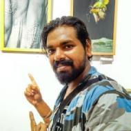 Amlan Sarkar photo