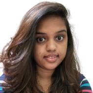 Vinusha G. photo