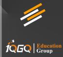 IQGQ Coaching photo