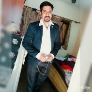 Rohit Mukherjee photo