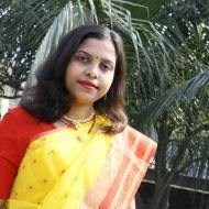 Priya D. photo