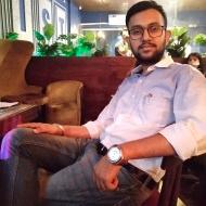 CA Sahil Goyal photo