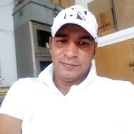 Anil Kumar photo