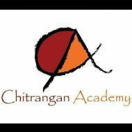 Art School -chitrangan Academy photo