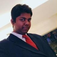 Sushanta Roy photo