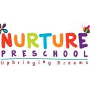 Nurture Preschool photo