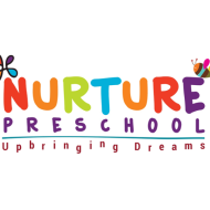 Nurture Preschool photo