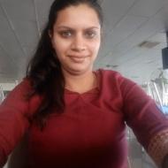 Pragya J. photo