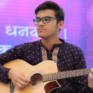 Aashish Bhandari photo