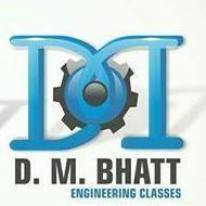 D M Bhatt Engineering Tuition Classes photo
