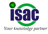 Incede Software and Consulting SAP institute in Pune