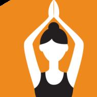 Brinda Yoga Classes photo