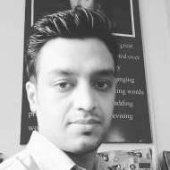 Kaushal Sorari photo