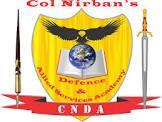 Colonel Nirban Defence Academy photo