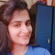 Laxmi R. photo