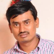 Bandi Lokeswar Reddy photo
